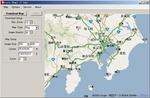 Terracrosser2_mapper2.jpg