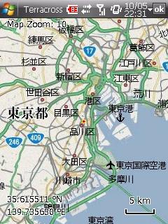 Terracrosser2_mapper3.jpg